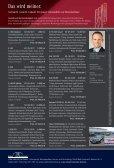 Schad Nr21_11_2012_scrL - Seite 4