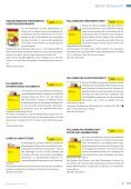 Juli 2013 - Betriebs-Berater - Page 7