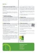 Klik her for at se resumé - Boligkontoret - Page 2