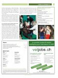 vet-congress 04/2011 - Seite 3