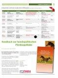 vet-congress 04/2011 - Seite 5