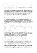 Artikkel Nobio Norsk bioenergi – hva nå? Jeg takker for anledningen ... - Page 2
