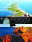Télécharger le fichier - Tourisme aux Îles de la Madeleine - Page 2