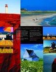 Télécharger le fichier - Tourisme aux Îles de la Madeleine - Page 3