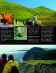Télécharger le fichier - Tourisme aux Îles de la Madeleine - Page 4
