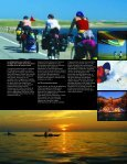 Télécharger le fichier - Tourisme aux Îles de la Madeleine - Page 5