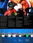 Télécharger le fichier - Tourisme aux Îles de la Madeleine - Page 6