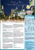 Serie Turista - Europamundo - Page 2