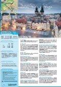 Serie Turista - Europamundo - Page 5