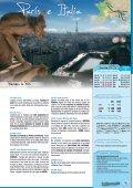 Serie Turista - Europamundo - Page 6