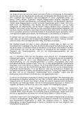 Antwort des Staatsrats - CSP - Seite 2