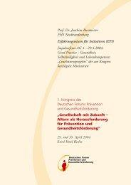 pdf zum Download (118 KB)