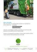 Papier & Karton? - Stichtingen Papier Recycling Nederland - Page 6