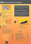 METALUNIC - Kosmos - Seite 3