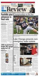 lake-oswego-review-1..