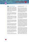 Appropriatezza delle indicazioni agli esami endoscopici - Page 6