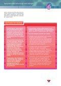 Appropriatezza delle indicazioni agli esami endoscopici - Page 7