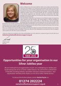 Autumn / Winter - Community Network - Bradford and District - Page 2
