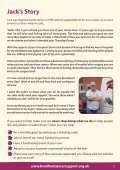 Autumn / Winter - Community Network - Bradford and District - Page 3