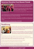 Autumn / Winter - Community Network - Bradford and District - Page 4
