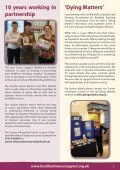 Autumn / Winter - Community Network - Bradford and District - Page 5