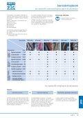 Szerszámhajtások - Mayer-Szerszám Kft - Page 3