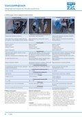 Szerszámhajtások - Mayer-Szerszám Kft - Page 4