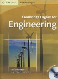 English for Engineering_SB.pdf
