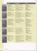 English for Engineering_SB.pdf - Page 2