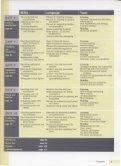 English for Engineering_SB.pdf - Page 3
