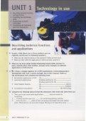 English for Engineering_SB.pdf - Page 4