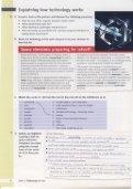 English for Engineering_SB.pdf - Page 6