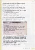 English for Engineering_SB.pdf - Page 7