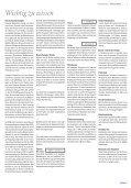 Preisliste - Travelhouse - Seite 3