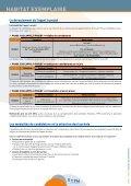 HABITAT EXEMPLAIRE - Communauté d'Agglomération Toulon ... - Page 4