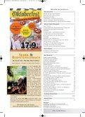 September 2011 - Bad Steben - Seite 2