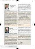 September 2011 - Bad Steben - Seite 3