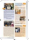 September 2011 - Bad Steben - Seite 5