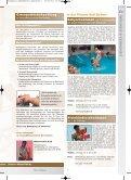 September 2011 - Bad Steben - Seite 7