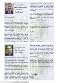 Dezember 2011 - Bad Steben - Seite 3