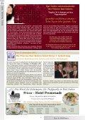 Dezember 2011 - Bad Steben - Seite 4
