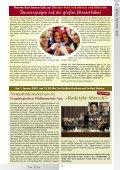 Dezember 2011 - Bad Steben - Seite 5