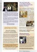 Dezember 2011 - Bad Steben - Seite 6