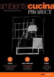 Download 04 - Architetti nell'Altotevere Libera Associazione
