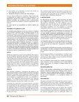 REQuISITOS GENERALES PARA LA PREPARACIÓN ... - Imbiomed - Page 2