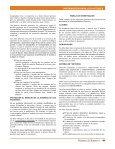 REQuISITOS GENERALES PARA LA PREPARACIÓN ... - Imbiomed - Page 3