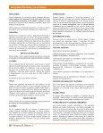 REQuISITOS GENERALES PARA LA PREPARACIÓN ... - Imbiomed - Page 4