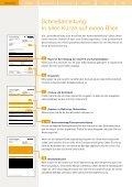 Information/Anleitung zur Kostenaufstellung 2013 - BRUNATA Hürth - Seite 2