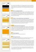 Information/Anleitung zur Kostenaufstellung 2013 - BRUNATA Hürth - Seite 3