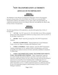 Articles_of_Incorporation - Local in Ann Arbor
